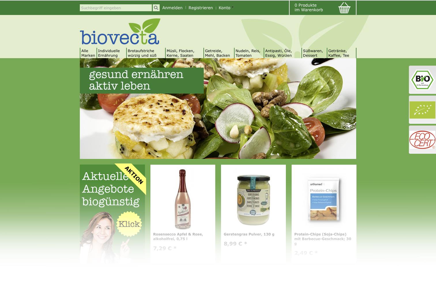 biovektaShop